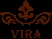 Фирма VIRA 46