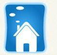 Фирма Домашний уют
