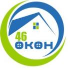 Фирма 46ОКОН
