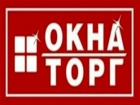 Фирма Окна Торг