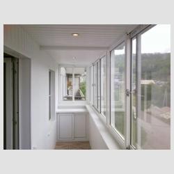 Фото окон от компании Пластиковые окна